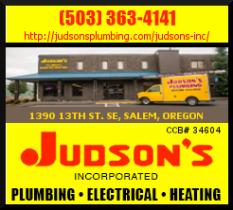 Judsons_Plumbing_R2