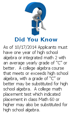 AlgebraAnnouncement