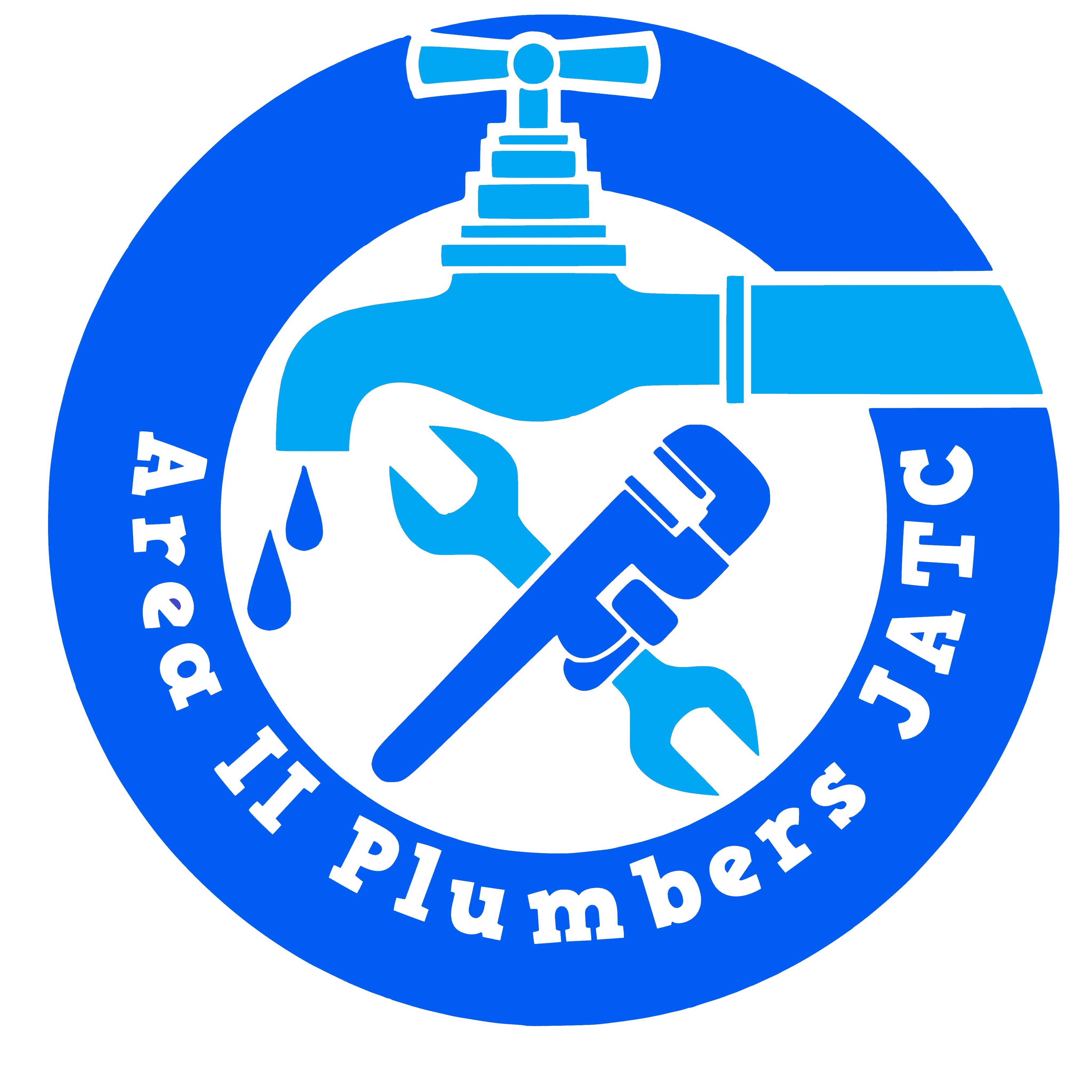 Area II Plumbers JATC